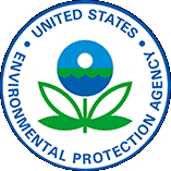 Environtmental Protection Agency